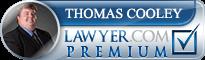 Thomas Cooley Lawyer.com Premium