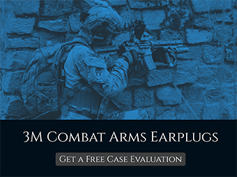 combat arms earplugs